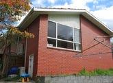 Unit 2/41 Strickland Avenue, South Hobart, Tas 7004