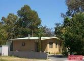 1129 Wanneroo Road, Wanneroo, WA 6065