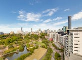 3 Parkland Blvd, Brisbane City, Qld 4000