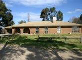 363 Speewa Punt Road, Speewa, Vic 3585