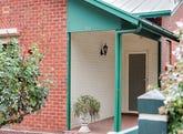 89  Robert Street, West Croydon, SA 5008