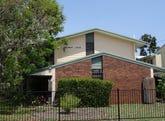 2/41-43 Minnie Street, Parramatta Park, Qld 4870