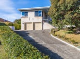 11 Turnbull Crescent, Rosetta, Tas 7010