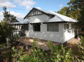 9 Nelson Road, Gympie, Qld 4570