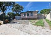 60  Gabo Crescent, Sadleir, NSW 2168