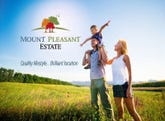 Land - Mt Pleasant Estate, Kings Meadows, Tas 7249