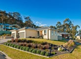 24 The Crest, Merimbula, NSW 2548
