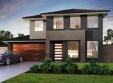 Lot 902 Ladysmith Drive, Edmondson Park, NSW 2174