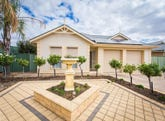 3 Maple Avenue, Nuriootpa, SA 5355