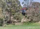 5280 Colac-Ballarat Road, Cambrian Hill, Vic 3352