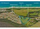 1401 Ocean Drive, Lake Cathie, NSW 2445