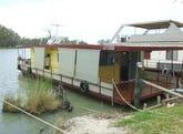 4 Ral Ral Creek Marina, Renmark, SA 5341