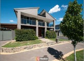 18 Ballantyne Crescent, Franklin, ACT 2913