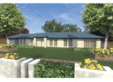 Lot 14 Roscrae Ct, Inverell, NSW 2360