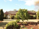 28 Barwing Crescent, Riverside, Tas 7250