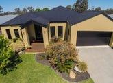 16 Fraser, Benalla, Vic 3672
