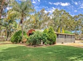 32 Windmill Avenue, Serpentine, WA 6125