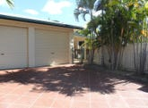 76 LINDEMAN AVENUE, Heatley, Qld 4814