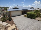 56 Belclaire Drive, Westbrook, Qld 4350