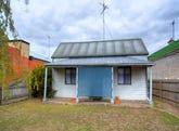 617 Skipton Street, Ballarat, Vic 3350
