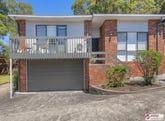 9/34-36 Townsend Street, Condell Park, NSW 2200