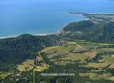 0 Butler Road, Bingil Bay, Qld 4852