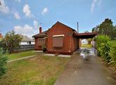 424 Napier Street, White Hills, Vic 3550