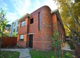 5/99 Glenhuntly Road, Elwood, Vic 3184