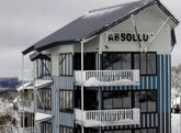 IGLOO @ ABSOLLUT/9 Hot Plate Drive, Mount Hotham, Vic 3741