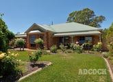 7 Hillside Court, Mount Barker, SA 5251