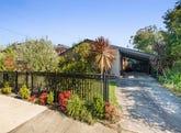 7 Myers Avenue, Glen Waverley, Vic 3150