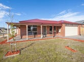 29 James Patrick Way, Lancefield, Vic 3435