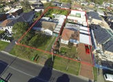 42 Webster Road, Lurnea, NSW 2170