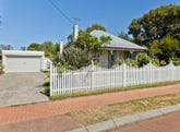 11 scott street, Guildford, WA 6055