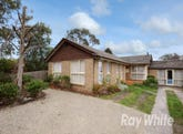 79 Allister Avenue, Knoxfield, Vic 3180