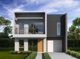 116 Coral Flame Cct, Gregory Hills, NSW 2557