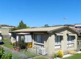 3 Gray Street, Upper Burnie, Tas 7320