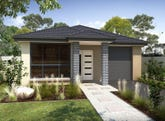 Lot 574 Dandelion Street, Griffin, Qld 4503