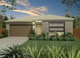 Lot 1241 Casiana Grove, Cranbourne, Vic 3977