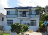 18 Athelstane St, The Range, Qld 4700