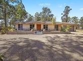 64 Cadaga Ridge, King Creek, NSW 2446