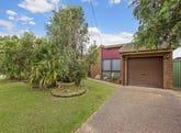 27 Kinsey Crescent, Chittaway Bay, NSW 2261