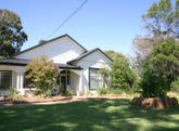 14 Eagles Lane, Koraleigh, NSW 2735