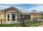 Lot 47 Knightley Circ, Freeling, SA 5372