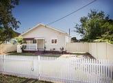 531 The Horsley Drive, Fairfield, NSW 2165