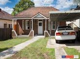 38 Dennis Street, Lakemba, NSW 2195