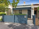 840 Brunswick Street, Fitzroy North, Vic 3068