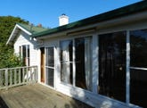 20 Pleasant Street, Burnie, Tas 7320