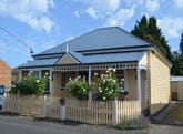 10 Arthur Street, Devonport, Tas 7310