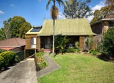 7 Keevers Close, Coramba, NSW 2450